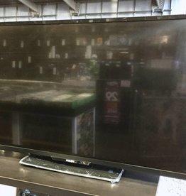 "Mint Condition - Philips 55"" Class 4K Smart TV - 55PFL5402/F7"