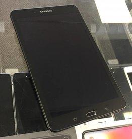 Samsung Galaxy Tab E - 16GB - Black - AT&T 4G