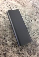 iPod Shuffle - 3rd Generation - 2GB - Grey