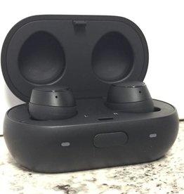 Samsung  Gear Icon X  True Wireless Bluetooth Headphones - SM-R140 2018 Edition