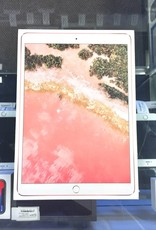 "Factory Sealed - iPad Pro 2nd Generation - 10.5"" - 64GB - Wifi Only - Rose Gold"