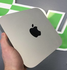 Late 2012 Mac Mini - i5 2.5Ghz - 16GB RAM - 500GB HD