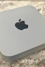 Late 2012 Mac Mini - i7 2.3Ghz - 4GB RAM - 1TB HD