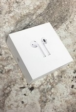 Apple Airpods - Mint in Box