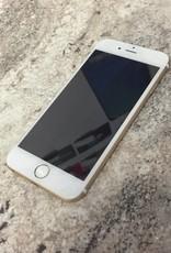 Unlocked - iPhone 6S - 16GB - Gold