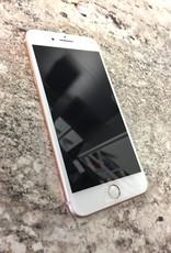Unlocked - iPhone 8 Plus - 64GB - Rose Gold