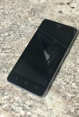 AT&T/Cricket Only - ZTE Maven 2 - 8GB