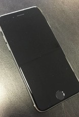 iPhone 6 - 32GB - Straight Talk Only