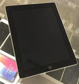 Apple iPad 2nd Generation - 16GB - Space Grey - Fair