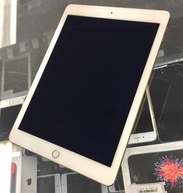 Apple iPad Air 2 - WIFI - 128GB - Gold/White