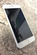 T-Mobile Only - iPhone 6s Plus - 128GB - Gold