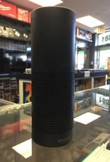 Amazon Echo 1st Generation - Used