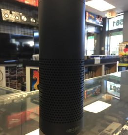 Amazon Echo 1st Generation - Used