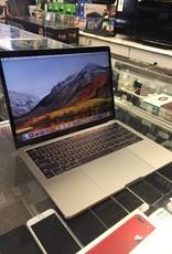 """Mid-2017 13.3"""" Retina Touchbar Macbook Pro - i5 3.5Ghz - 16GB RAM - 1TB SSD - Apple Care Jan 1st 2019"""