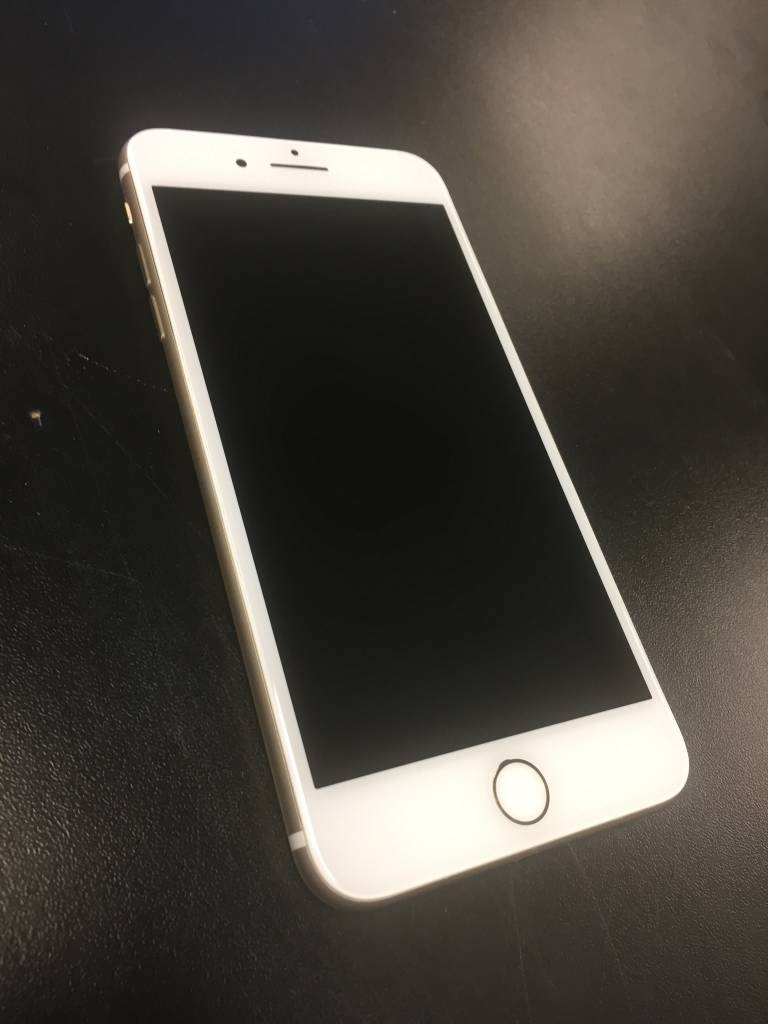 Sprint/Boost Only - iPhone 7 Plus - 32GB - Gold