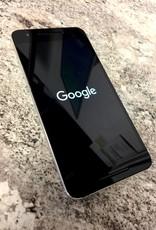Unlocked - Google Nexus 6P - 64GB - Silver - Fair