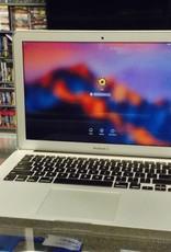 "Apple Macbook Air - 13"" Early 2015 - Intel i5 1.6GHz - 4GB Ram - 128GB SSD - FAIR CONDITION"