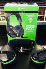 Turtle Beach EarForce Stealth 600 Wireless Headset - Xbox One