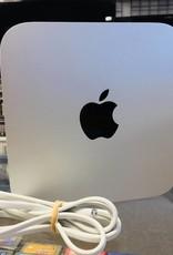 Apple Mac Mini Mid-2010 - Intel Core 2 Duo 2.4GHz 8GB Ram 320GB HD
