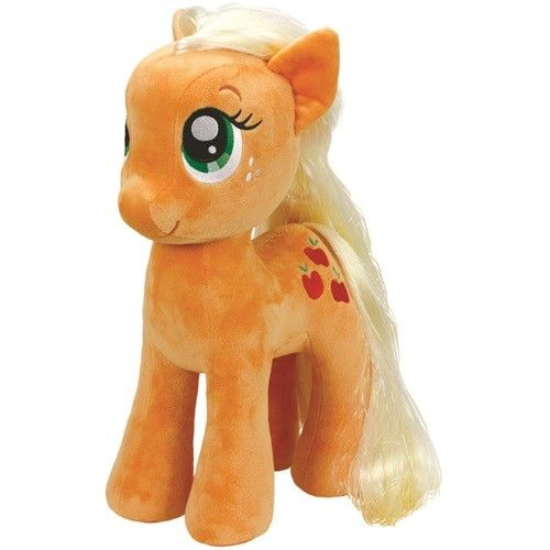 APPLEJACK - MEDIUM