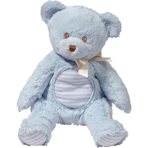 BLUE BEAR PLUMPIE
