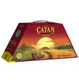 CATAN COMPACT EDITION TRAVELER