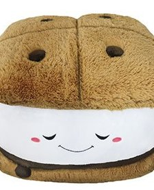 SQUISHABLE - SMORE