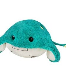 SQUISHABLE - STINGRAY