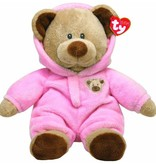 BABY BEAR - PINK