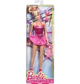 BARBIE CAREER DOLL