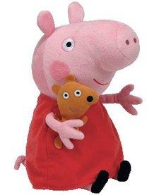 PEPPA PIG - MEDIUM