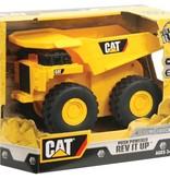 CAT REV IT UP