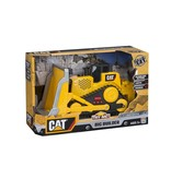 CAT BIG BUILDER MACHINE