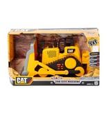 CAT JOB SITE MACHINE