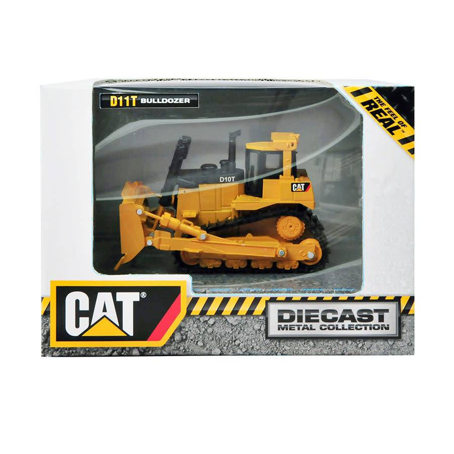 CAT METAL MACHINES - BULLDOZER