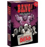 BANG! THE WALKING DEAD EXPANSION