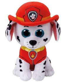 PAW PATROL - MARSHALL - MEDIUM