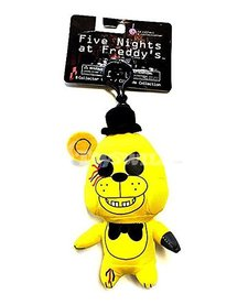 FIVE NIGHTS AT FREDDYS - GOLDEN FREDDY