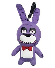 FIVE NIGHTS AT FREDDYS -BONNIE