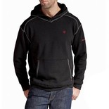 FR-Sweatshirts