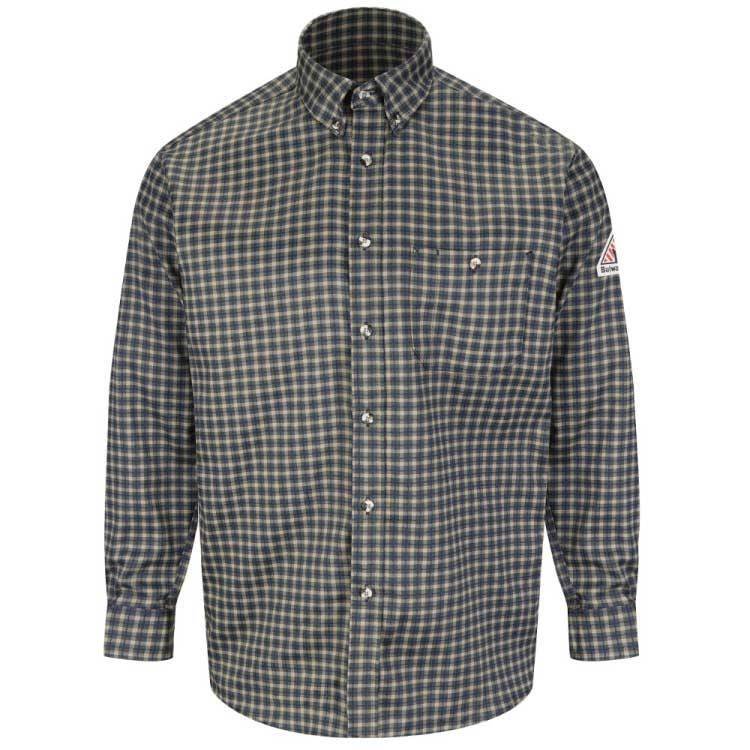 FR-Button Up