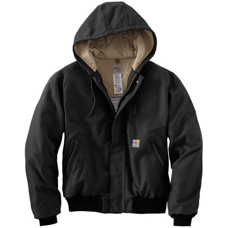 FR-Outerwear
