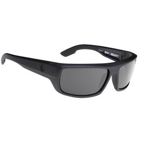 SPY SPY Bounty ANSI MATTE BLACK / POLARIZED
