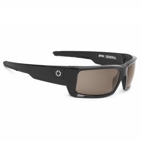 SPY SPY General ANSI GLOSS BLACK / GREY