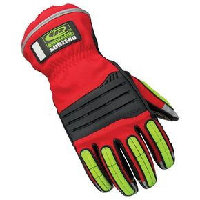 Ringer Gloves Sub Zero Extreme Condition Ringer Gloves