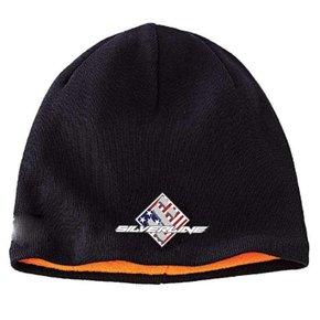 Ergodyne N-Ferno FR Knit Cap (Black SS)