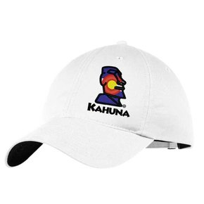 Unstructured Nike Hat