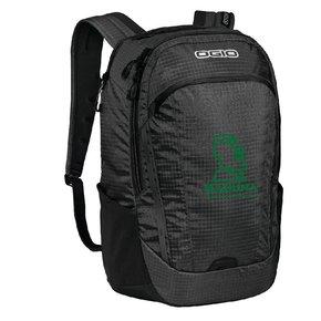 OGIO® Shuttle Pack ( Black)