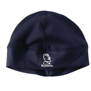Carhartt FR Fleece Hat (Navy)