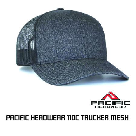 Headwear - Huston Graphics and Printing